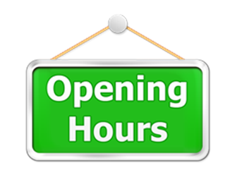 opening hours gosforth carpets newcastle ne3 match point projects atlantis kitchens
